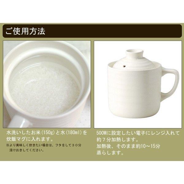 日本产品,日本煮饭锅